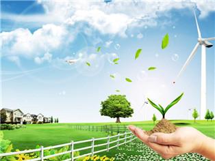 地球医生环保产品系列