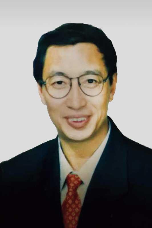 宋庆(董事副总经理)