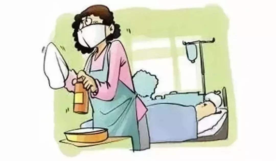 中医药对疫情防控有什么作用?新冠肺炎疫苗有了吗插图
