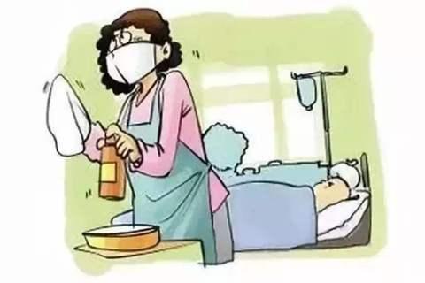 中医药对疫情防控有什么作用?新冠肺炎疫苗有了吗