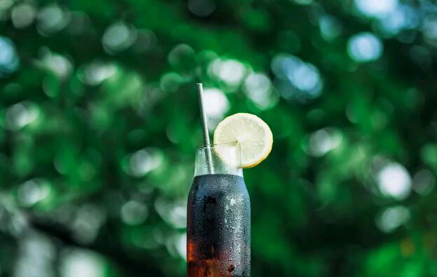【七月养生】乌ballbet贝博app西甲大健康提醒:补水疏通忌烦躁
