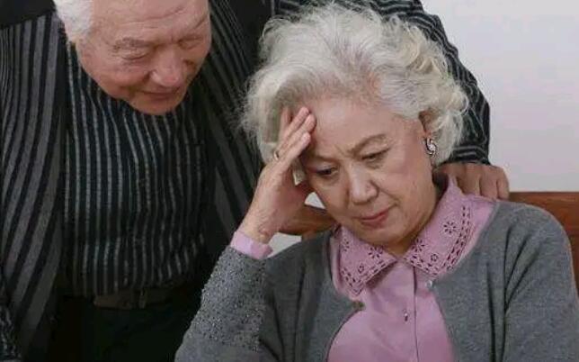 【乌金石产品介绍】呵护女性健康就选阿胶枸杞肽插图4