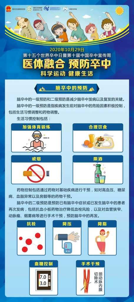 世界卒中日:乌ballbet贝博app西甲沙棘雪莲助力预防脑卒中