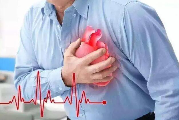 微循环障碍是心脑血管的杀手,疏通微循环就选乌金石疏浚通