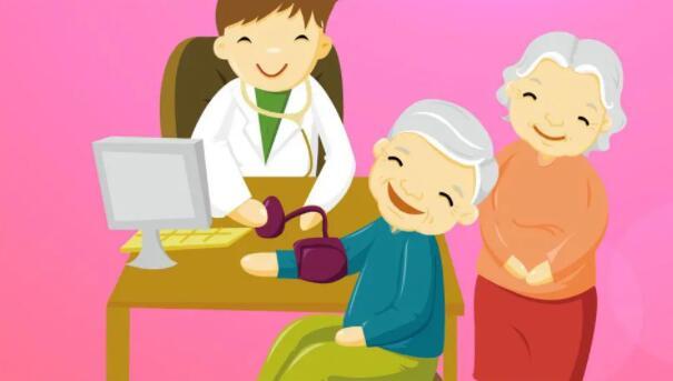 乌金石提醒:世界高血压日,了解高血压,控制高血压从现在开始!
